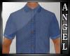~A~ Summer Shirt 03