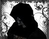 FN Skull Hooded Mask M