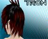 !T! Crimson Suzu