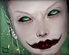 ☆ Classic Joker