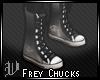 Frey Chucks