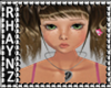 """""""Moni"""" Friend Necklace"""
