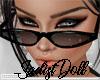 .:. Bad Girl Glasses