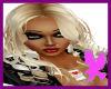 LWH Taylor4 blonde hair