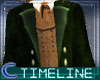 [*]Timeline Western Coat