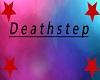 [Deathstep] Dyroth - Des