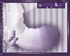 Ch:StagTailV3