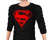 Dead Superman