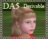 (DA5) Girl