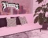 Y. Chic Sofa ♥