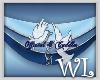 WL~ Cuddles Banner