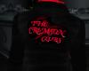 Crimson Club/Request