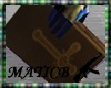 [M]Wizard Book