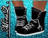 M~ Shoes B
