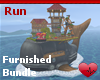 Mm Whale Paradise Bundle