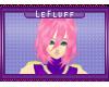 [Le~] Kit Tail