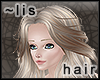 Helene: siberian I