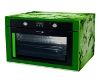 Green Convection Oven
