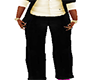 SGP Formal Pants