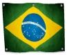 CW Brazil Flag