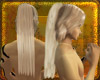 [AM]h.i.m.BlondeTail