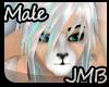 [JMB] Pastel Ryo (M/F)
