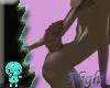 Lalita&Owain Tail