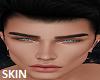 Skin SNK