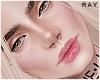 ® Cara A. MH skin003C