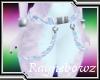 LilacDream strap belt