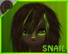 -Sn- Myrtle Hair V2