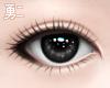 Y' Onyx Eyes