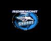 Ridgemont Sharks Gym
