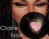 *CN* Love me bubble
