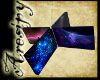 ~A~ Wish Star BkDrp )O(