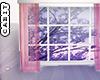 [c] Sakura Window 1
