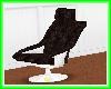 Tatoo Chair