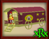 Clown Caravan