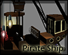 +Chaos PirateShip Ride+