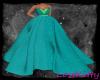 ~LK~ Natty's Gown