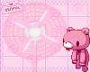 ♡ Fan Animated ♡