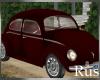 Rus BeetleBug 3