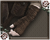 Alchemist Gloves