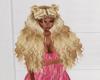 Vaneesha Blonde