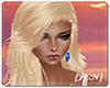 [JEN] Jasmin Blond