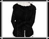 Black Samara Winter Coat