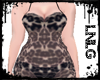 L:BBW Dress-NightyGA L