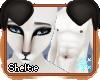 *S* Jira Lion Fur M