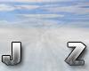 [JZ]Anime Skies