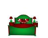 Christmas Bed V1